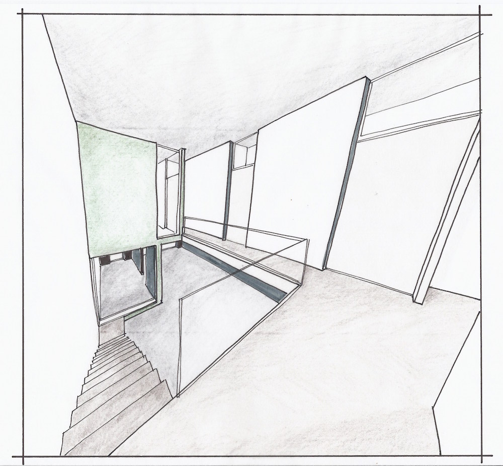 schiekade rotterdam-anet goemans-1