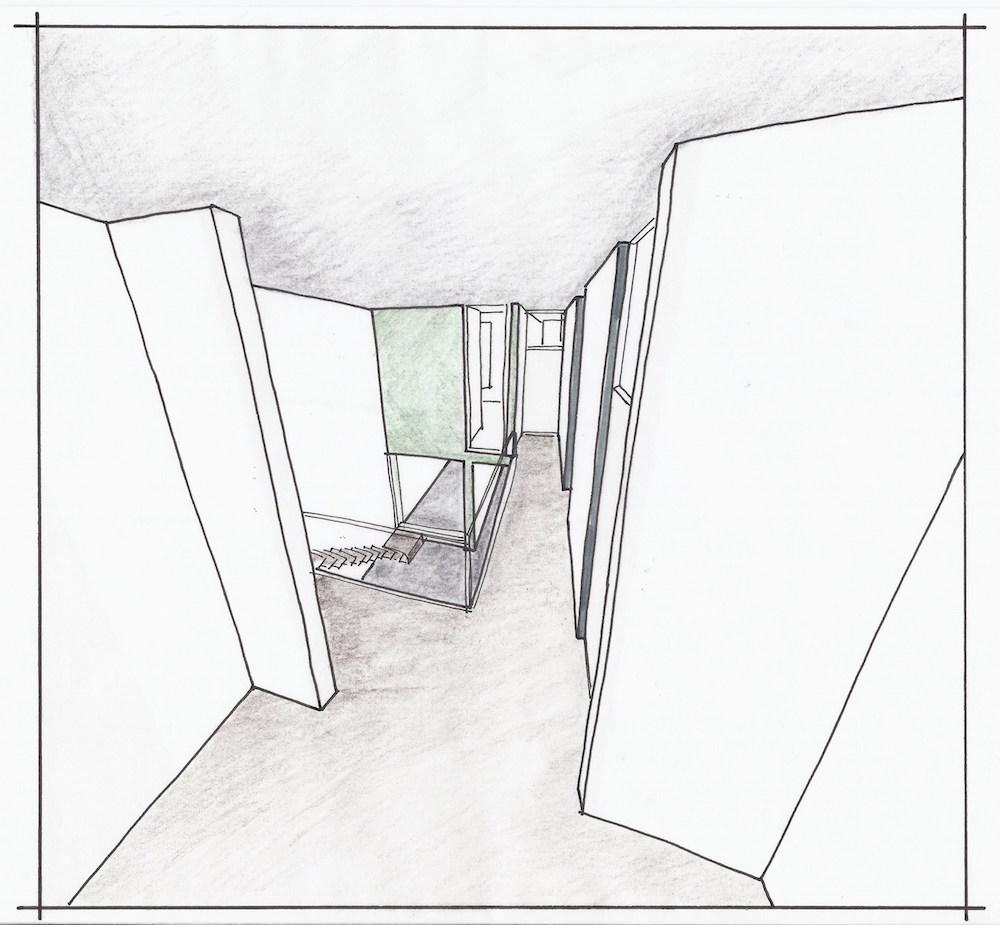 schiekade rotterdam-anet goemans-2