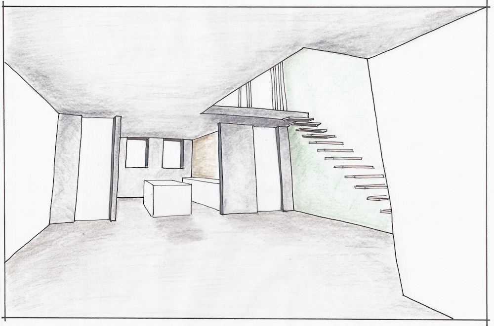 schiekade rotterdam-anet goemans-3